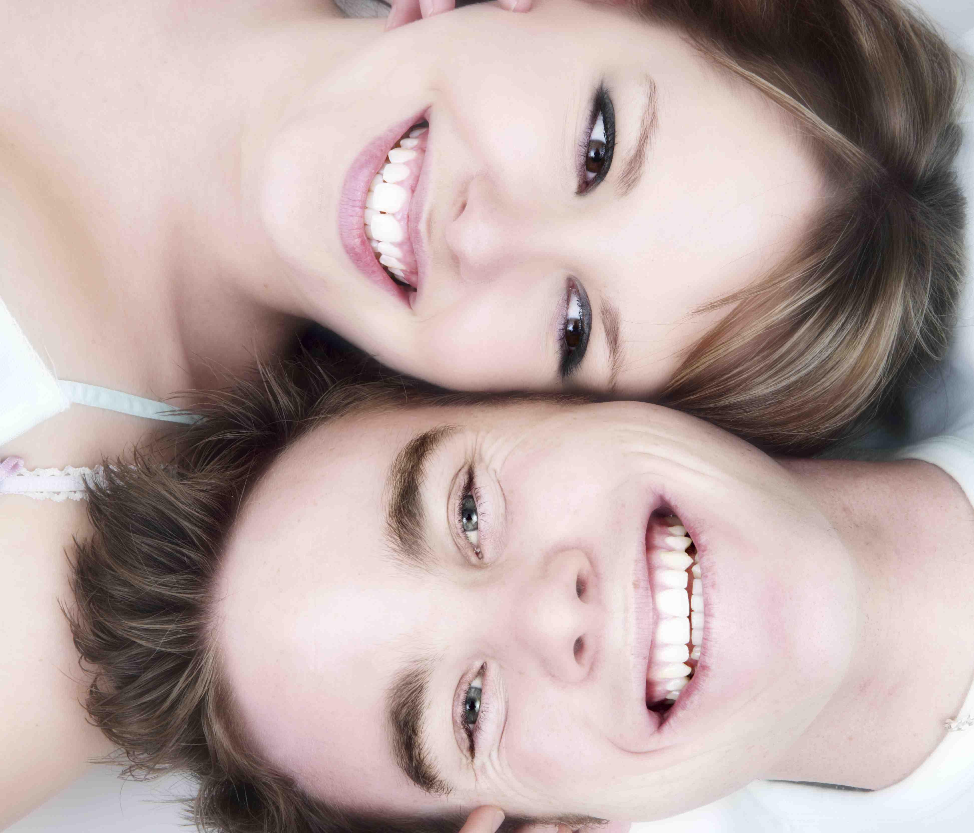 NO GAP Dentists for Medicare's CDBS - Children Dental Benefits Scheme in Melbourne