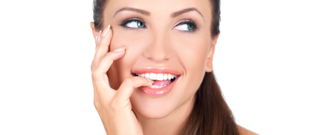 Dental Veneers Melbourne