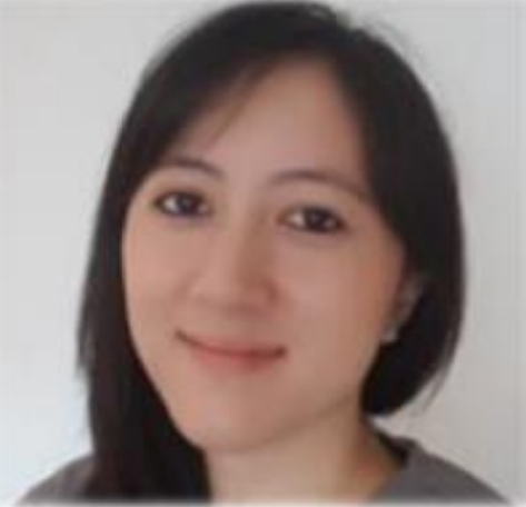 Dr. Fiona Pham